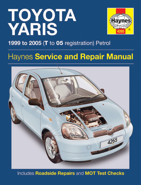 free automotive repair manuals pdf